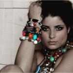 Beyoutiful Second Hand Den Haag workshop edelsteen sieraden maken